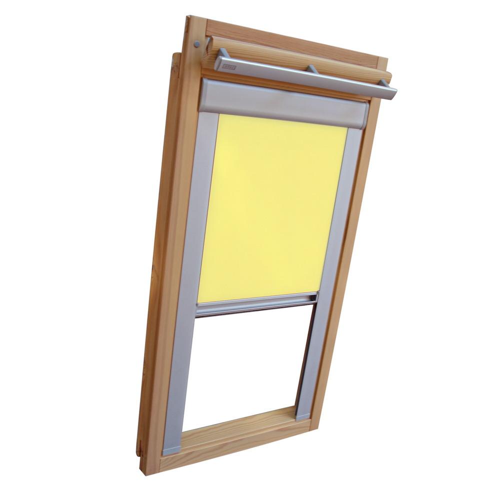 blefa dachfenster bsk 64 aanbouw huis voorbeelden. Black Bedroom Furniture Sets. Home Design Ideas