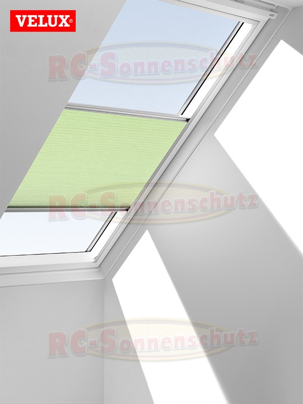 ggl m04 good store velux ggl store occultant velux ggl m store occultant pour velux ggl ggu gpl. Black Bedroom Furniture Sets. Home Design Ideas