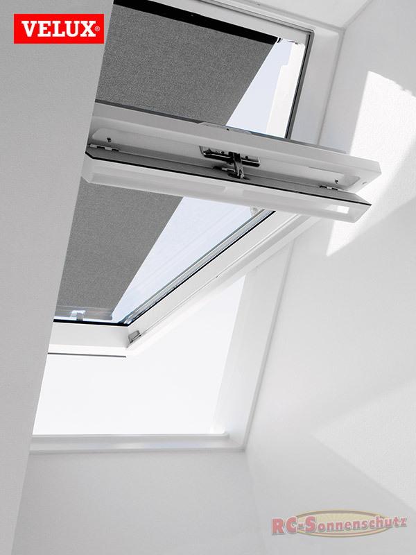dunkel rollo für dachfenster velux gpl m10