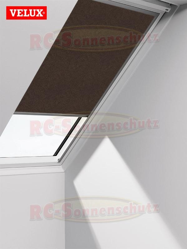 original velux verdunkelungsrollo rollo f r ggl gpl ghl dkl 102 3101s. Black Bedroom Furniture Sets. Home Design Ideas