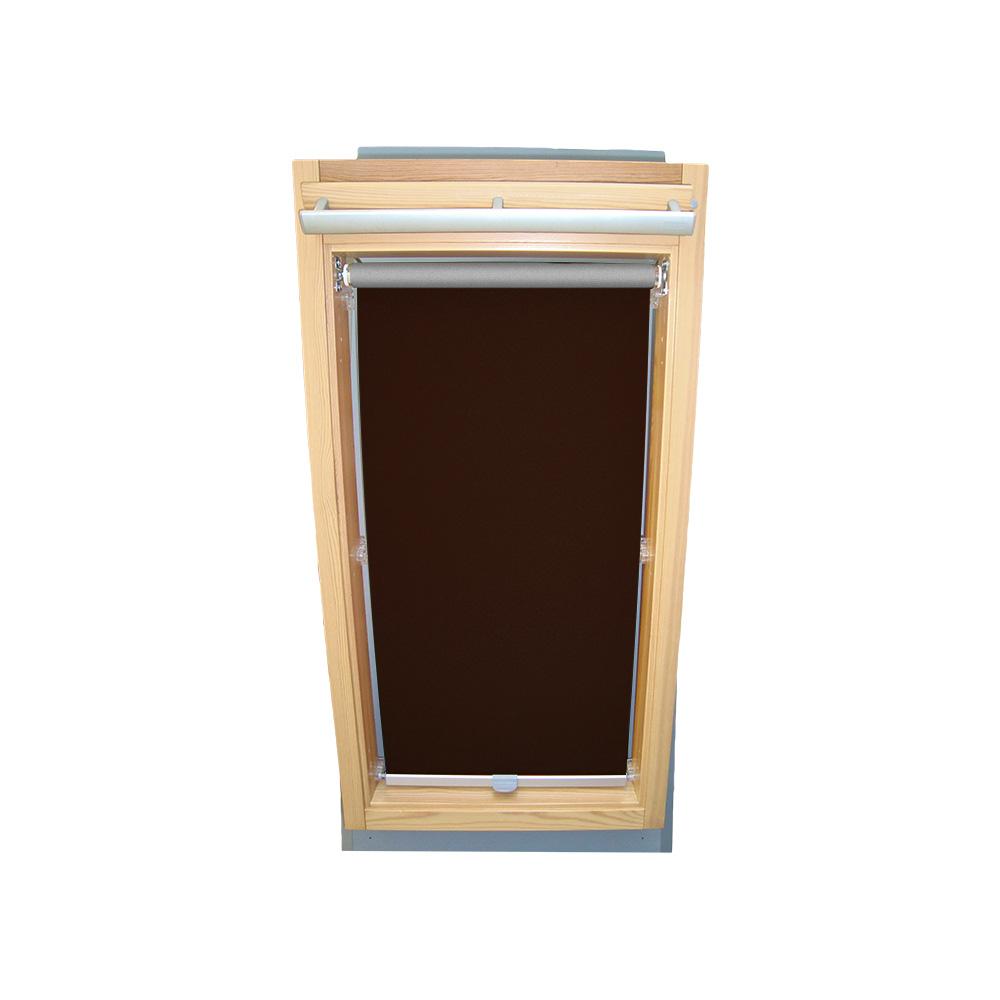 rc rollo shop rollo abdunkelung thermo f r roto. Black Bedroom Furniture Sets. Home Design Ideas