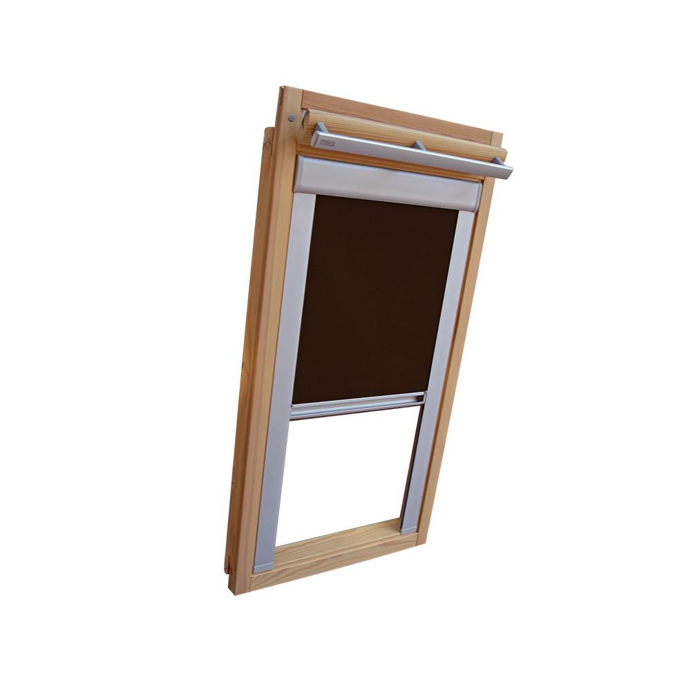 schalosien fr dachfenster best dachfenster plissee with schalosien fr dachfenster top rollo. Black Bedroom Furniture Sets. Home Design Ideas