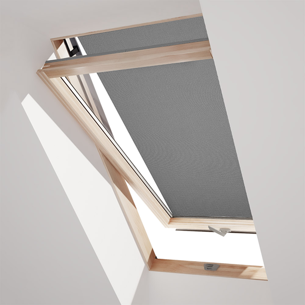 aussenrollo velux affordable velux with aussenrollo velux elegant with aussenrollo velux. Black Bedroom Furniture Sets. Home Design Ideas