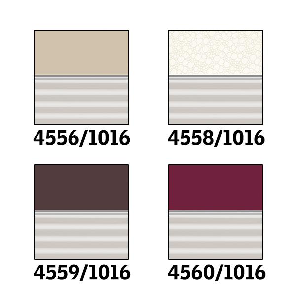 velux vorteils set verdunkelungsrollo plissee dfd premium2 f r ggl ghl gpl gtl ebay. Black Bedroom Furniture Sets. Home Design Ideas